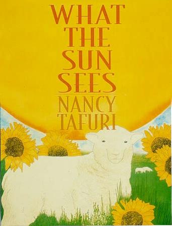 ntafuri-340-Sun_sees.jpg