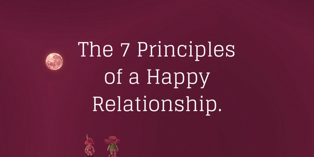 7 principals of happy R..s.png