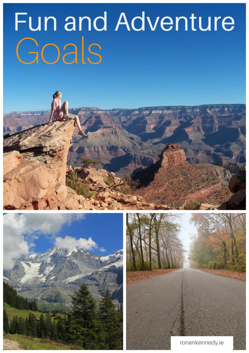 Adventure Goals-2.png
