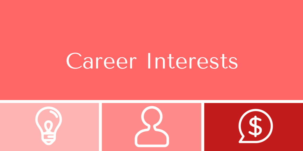 Career Interests.png