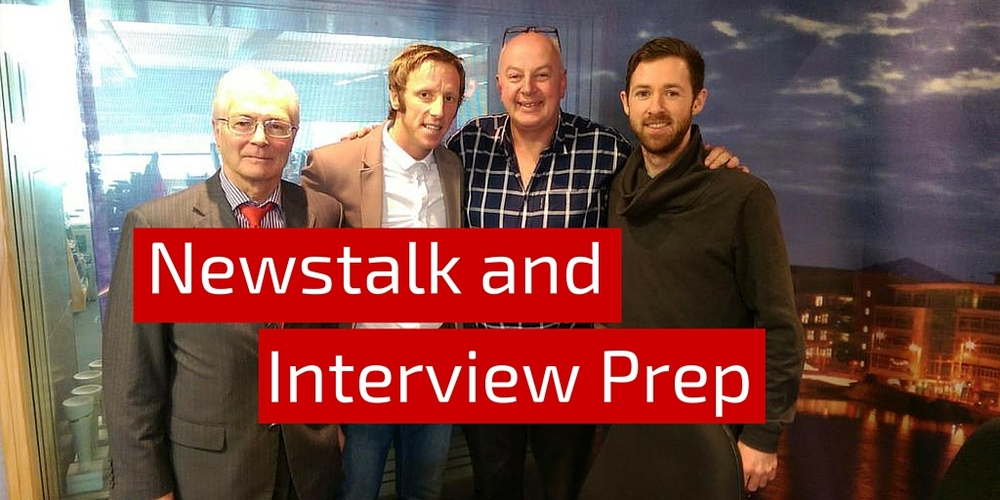 newstalk picture