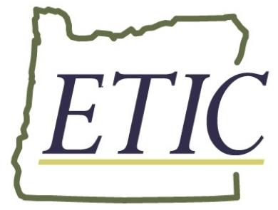 ETIC.jpg