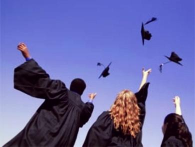 graduation-caps.jpg