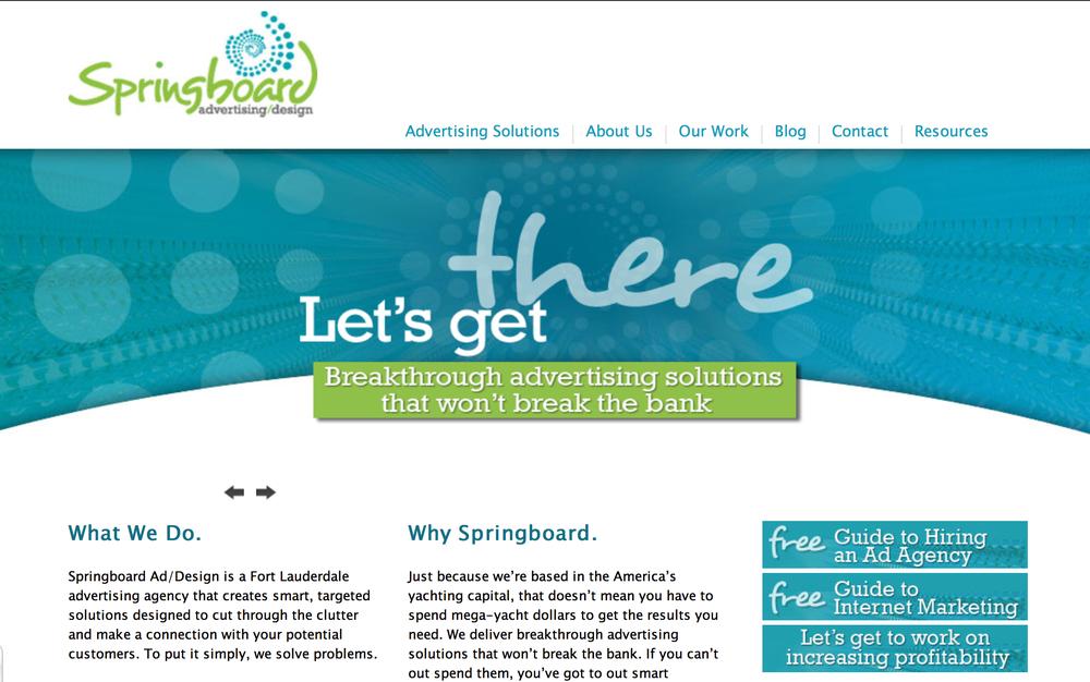 Springboard-site.png