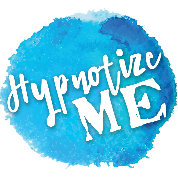 HypnotizeMe-Final-600x600.png