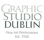 Graphic Studio Dublin