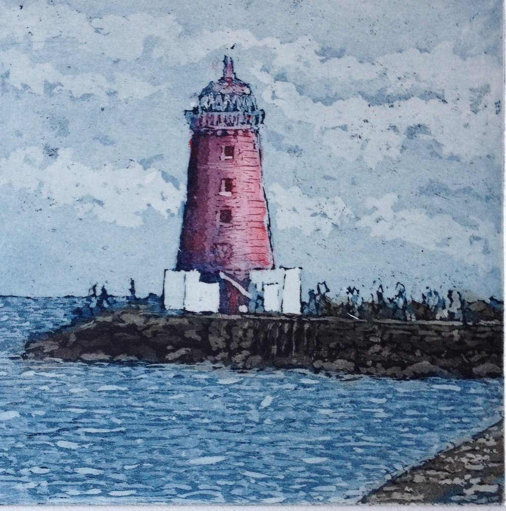 Susan Early, Poolbeg II