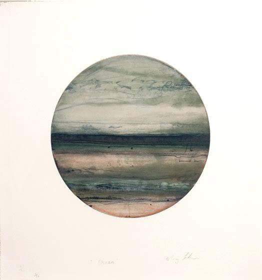 Mary Lohan, Ocean III