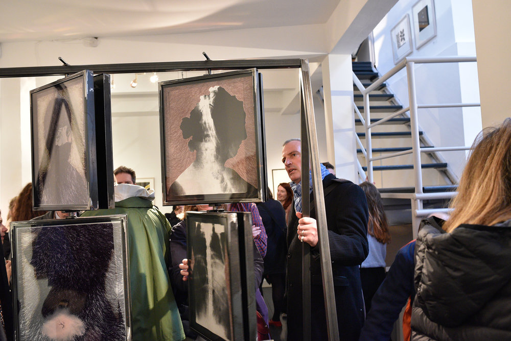 2017-04-20-Opening WILGEFORTIS _photos_by Gintaras Varnagys018.jpg