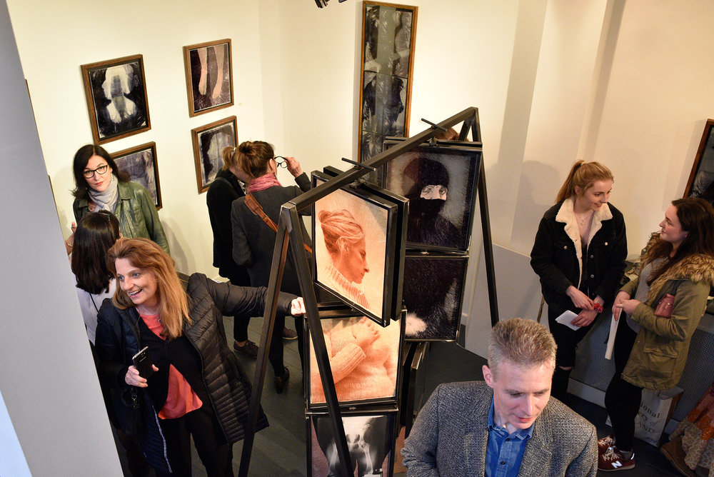 2017-04-20-Opening WILGEFORTIS _photos_by Gintaras Varnagys026.jpg
