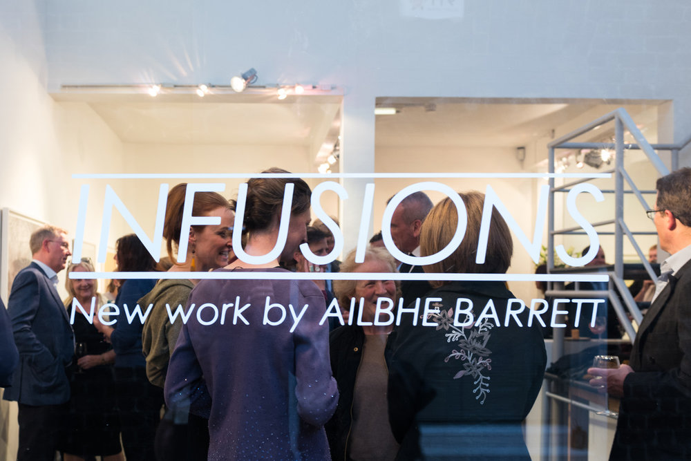 Ailbhe Barrett_INFUSIONS _opening night_075DONE.jpg
