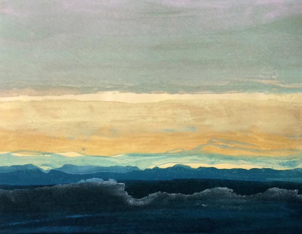 Elke Thönnes, The Remedy I, 2017, Carborundum,(60x38), € 280.00  copy.jpg