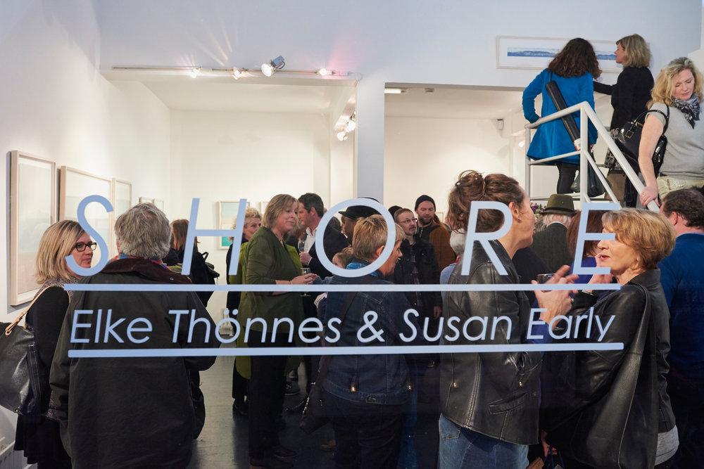 SHORE - Susan Early & Elke Thönnes_opening night-_064y.jpg