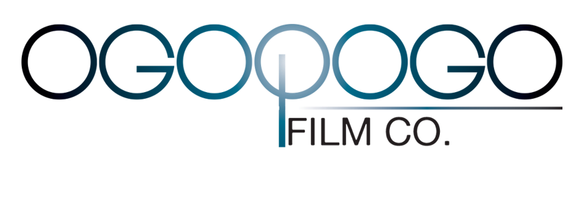 Ogopogo Film Co.