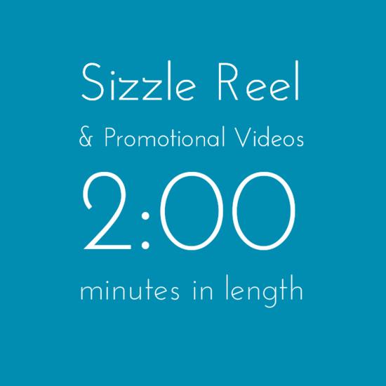sizzle1