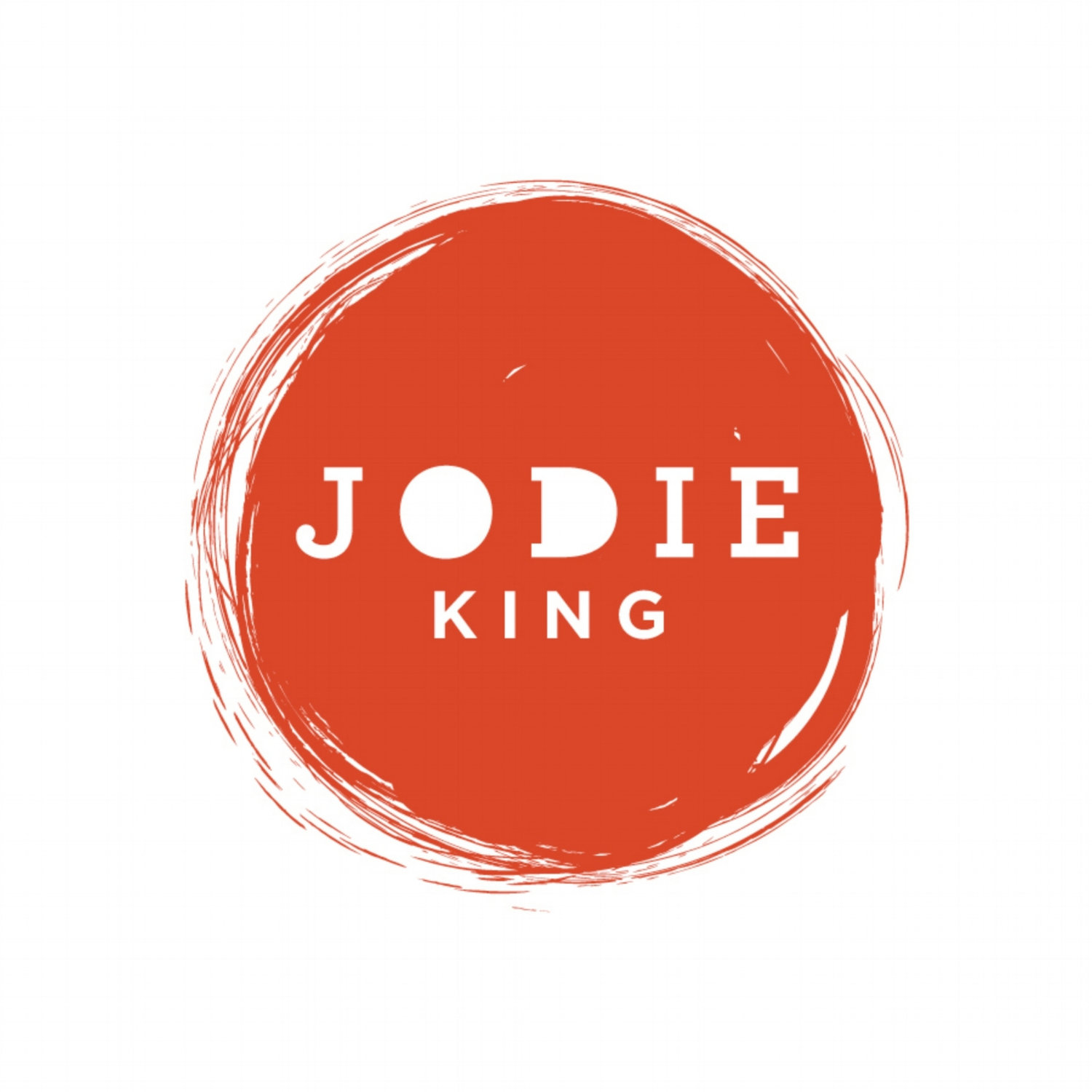 Jodie King Art