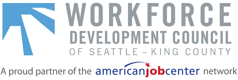 The Workforce Development Council of Seattle-King County