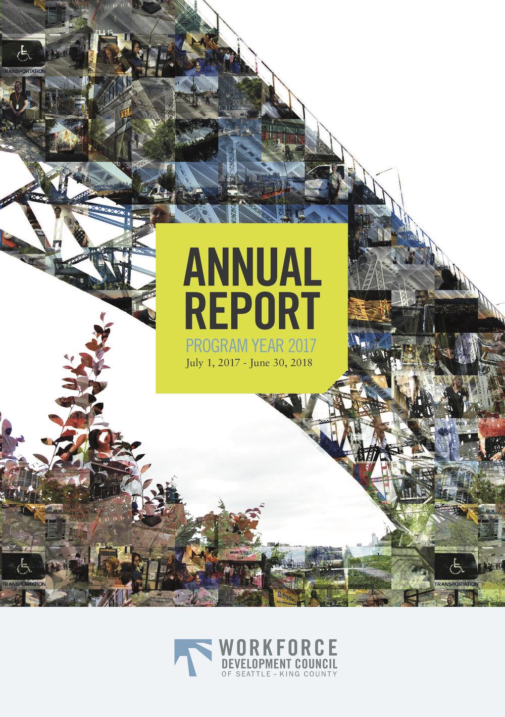 AnnualReport17-Cover.jpg