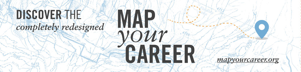 MapYourCareer-Launch.jpg