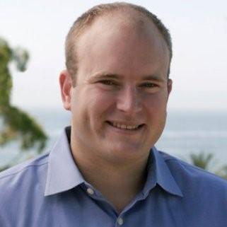Eric Bowers