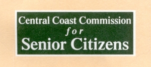 Central Coast Commission Logo_Starlight Sponsor.jpg