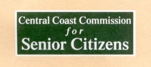 Central Coast Commission Logo_Starlight Sponsor.jpg