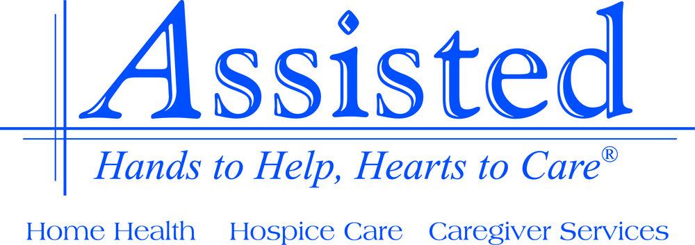 Assisted Final Logo_Starlight Sponsor.jpg