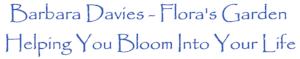 Barbara Davies - Flora's Garden.png