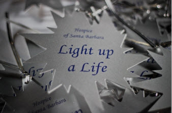 HSB Light Up A Life 2017 small.jpg
