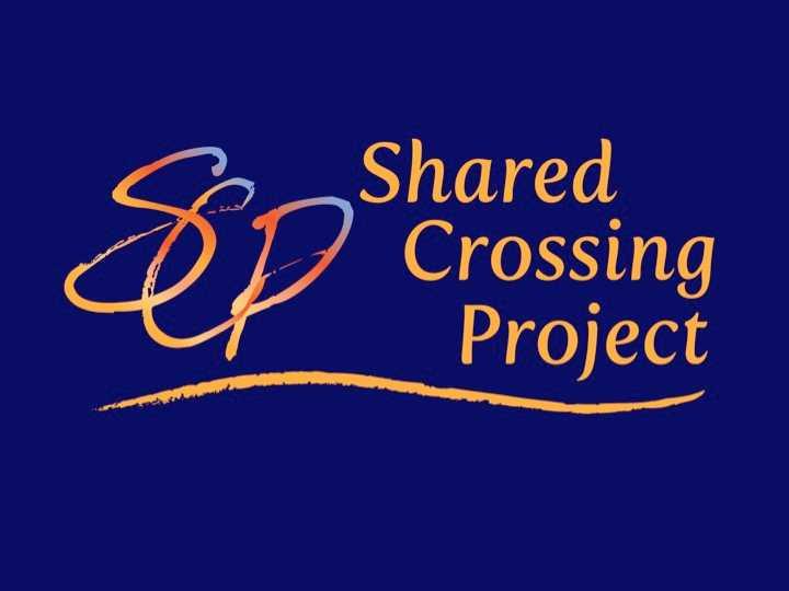 shared crossing.jpg