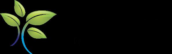 logo-ridleytree.png