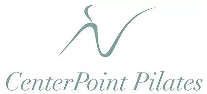 CenterPoint Pilates_Starlight Sponsor.PNG