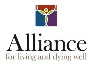 Alliance for Living and Dying Well_Twilight.JPG