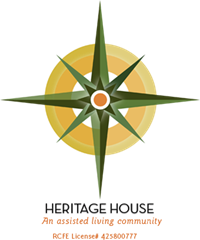 final hh logo-small.png