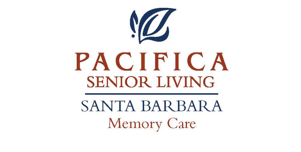Pacifica Senior Living Santa Barbara.jpg