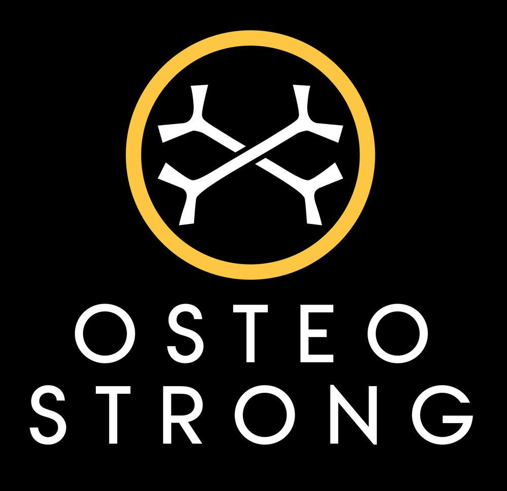 OsteoStrong_VerticalLogo_YellowWhite.jpg