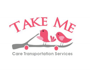 Take Me Logo.jpg
