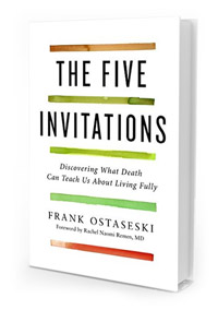 five invitations book cover.jpg