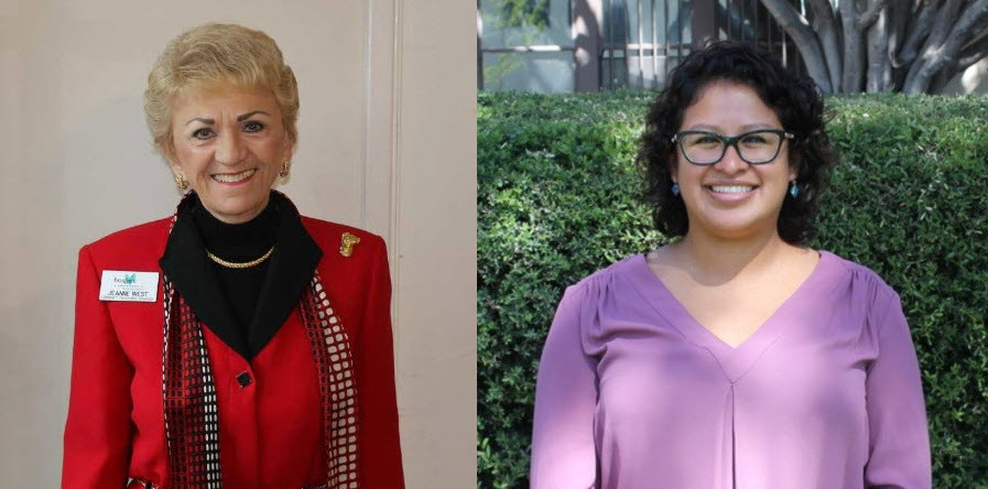Jeanne West + Adriana Marroquin.jpg