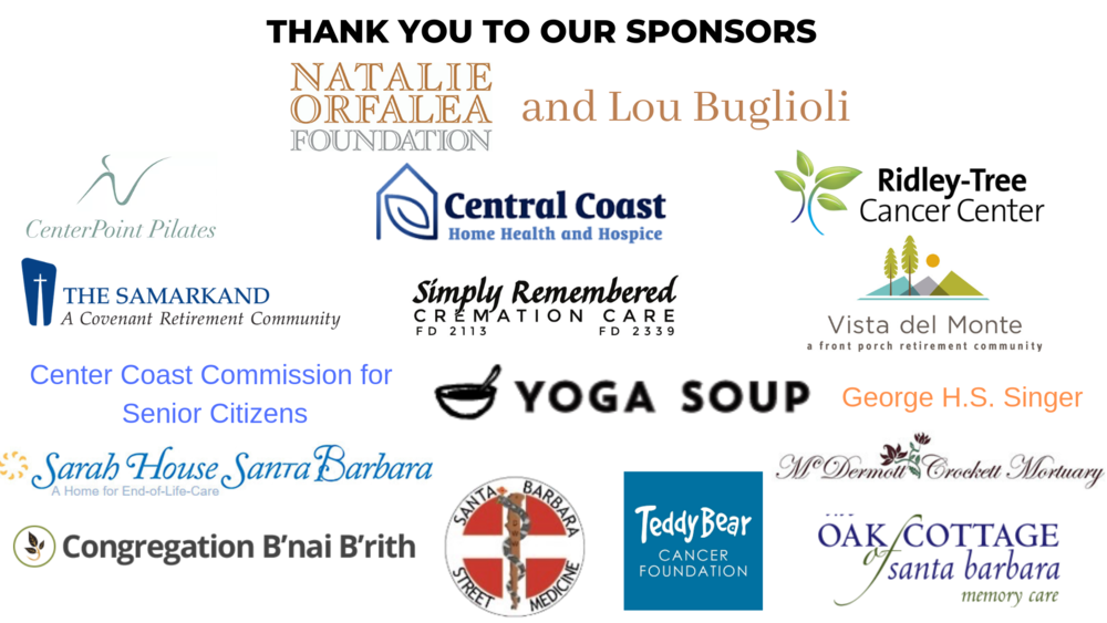 THANK YOU TO OUR SPONSORS-1.png