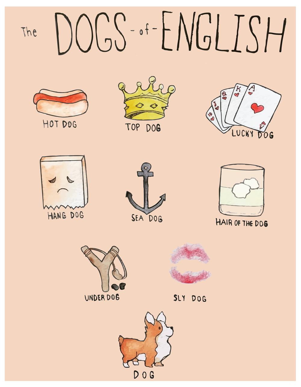 DogsofEnglish-01.jpg