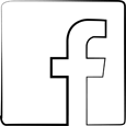 FB-fLogo(small).png