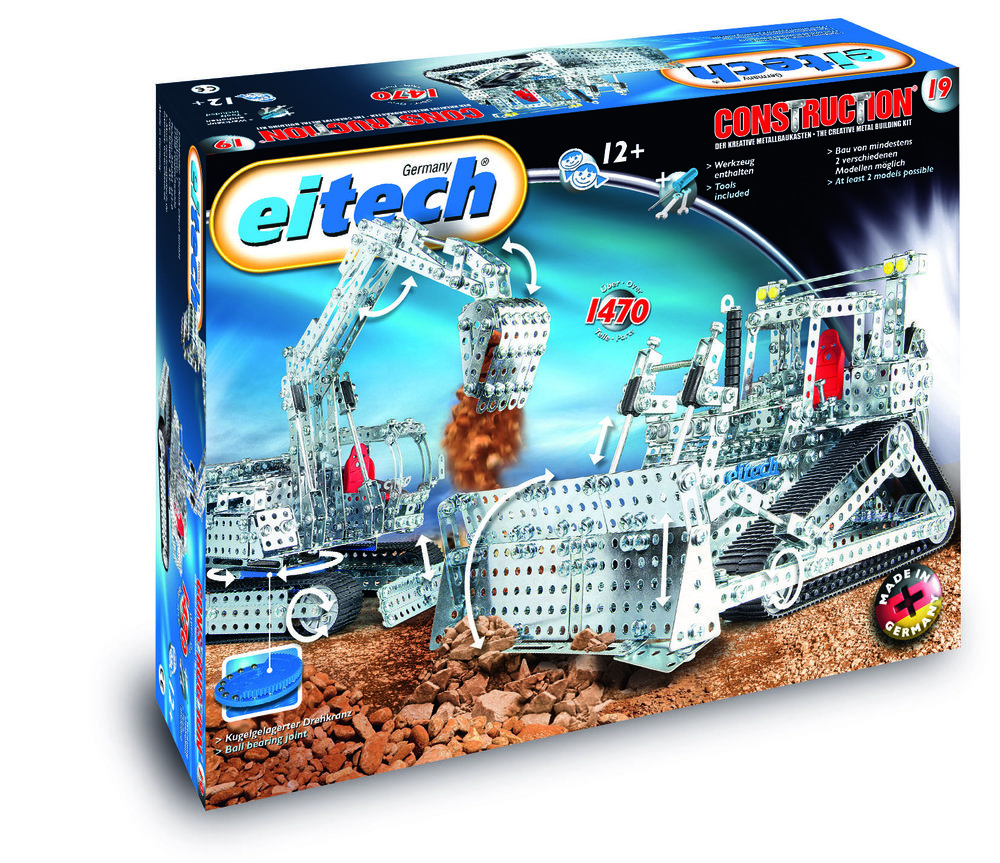 10019 c19 eitech mega set bulldozer digger u2014 eitech