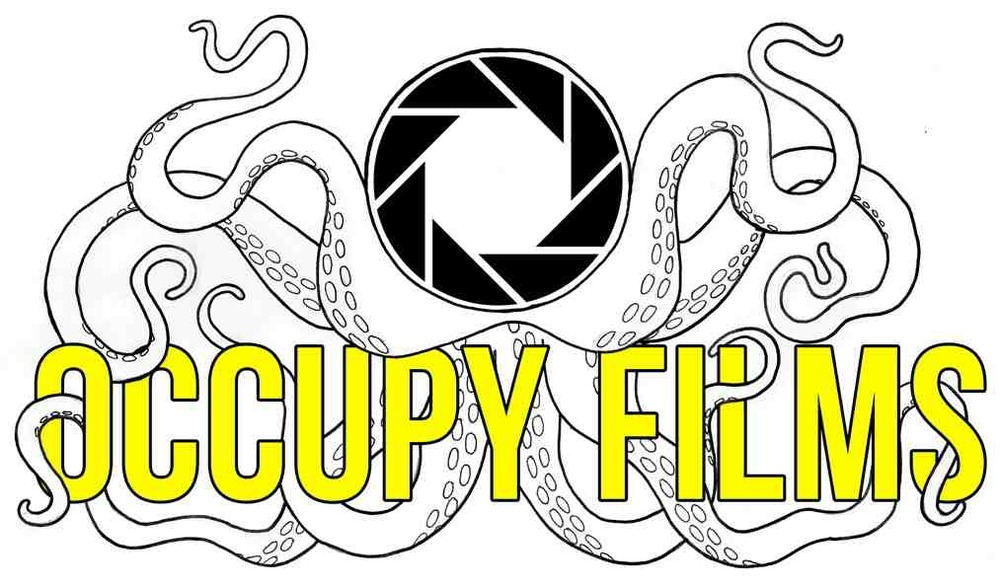 OCCUPY FILMS