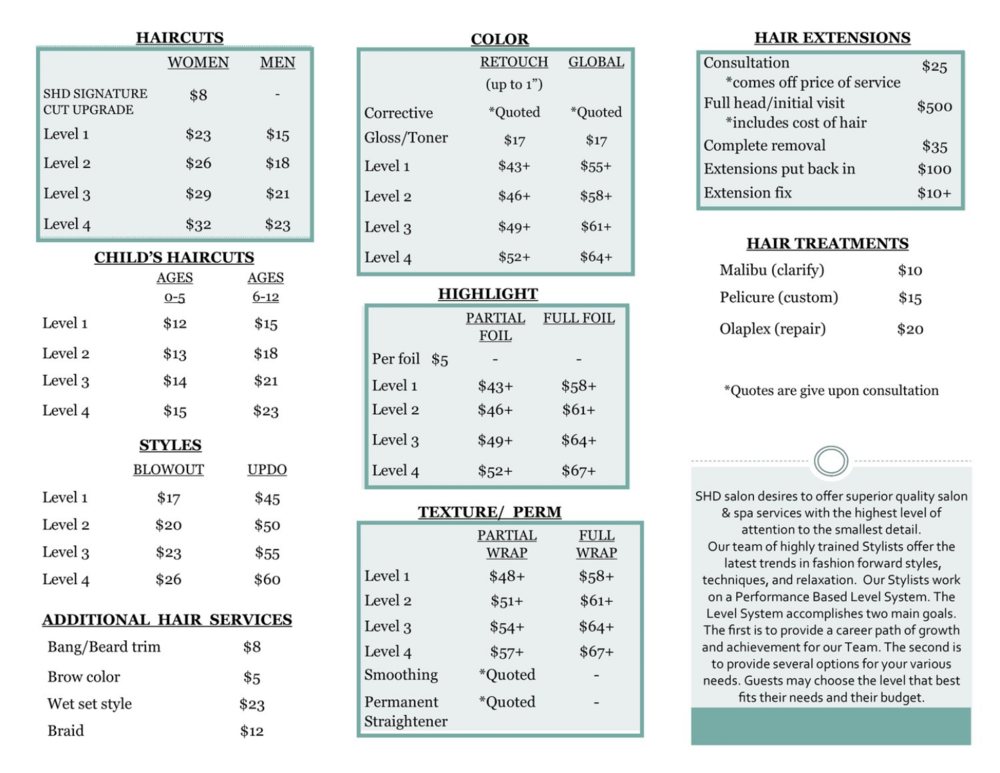 menu 2015 inside.jpg