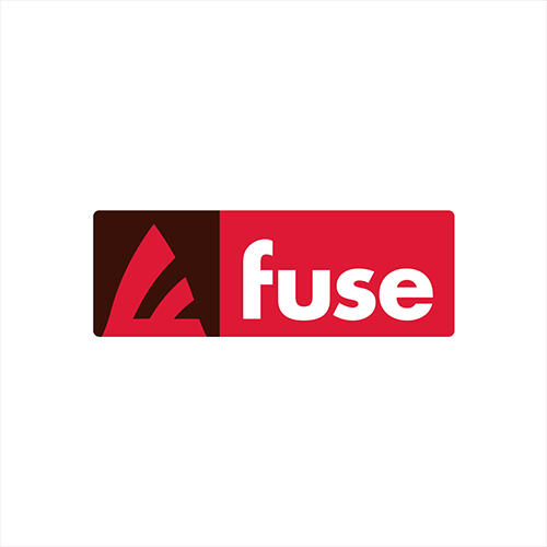 fuse2_500.png