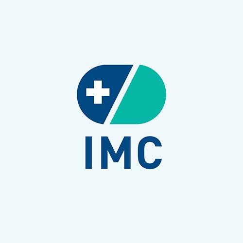 imc2_500.png