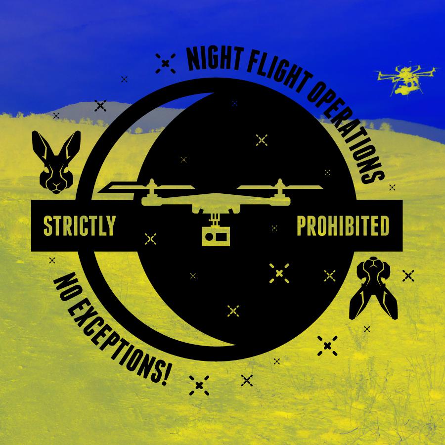 wildrabbitproductions-losangeles-aerial-drone-night-flight-cinematography.jpg