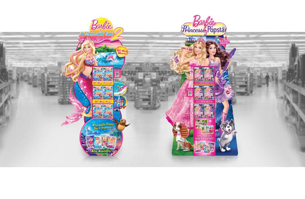 Barbie_01.jpg