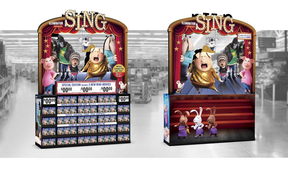 SING-WOW_01.jpg